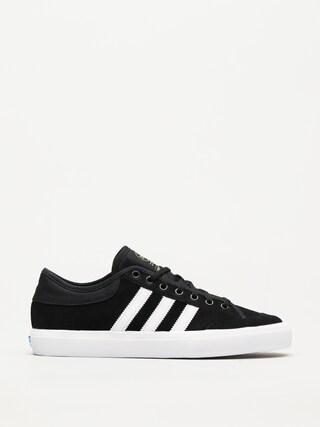 adidas Schuhe Matchcourt (core black/ftwr white/ftwr white)
