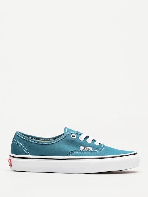 Vans Schuhe Authentic (corsair/true white)