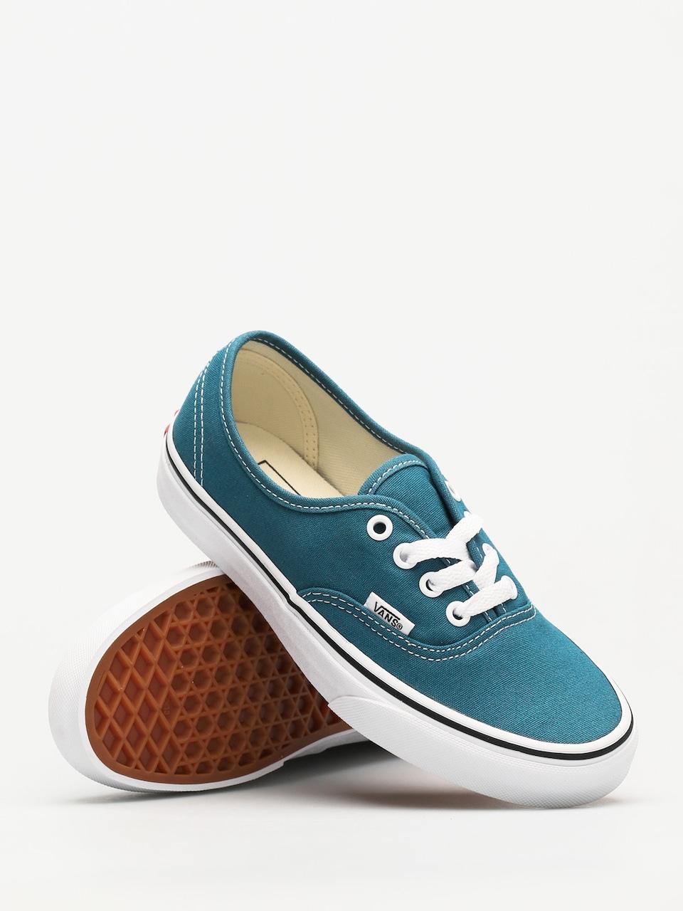Vans Shoes Authentic (corsair/true white)