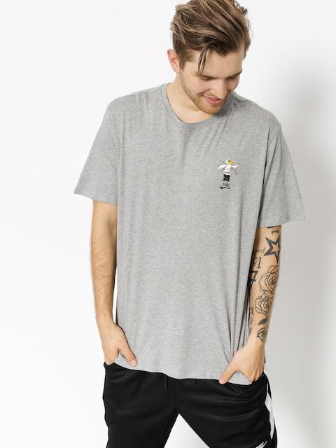 Nike SB T-shirt Sb Pelican
