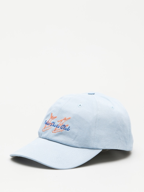Polar Skate Cap Skate Club ZD (blue)