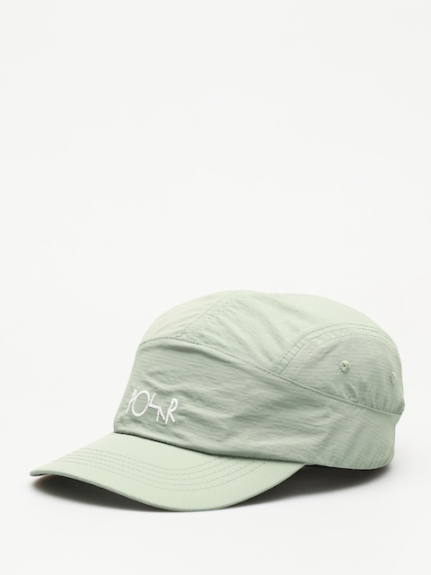 Polar Skate Cap Speed ZD (seafoam green)