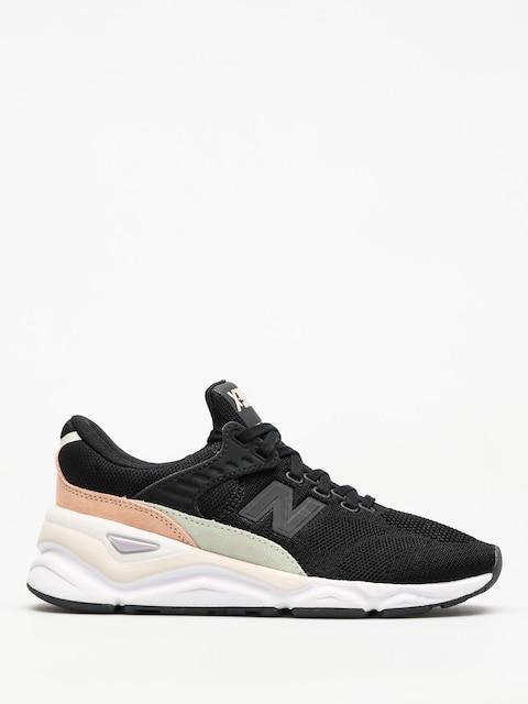 New Balance Schuhe X90 Wmn (black)