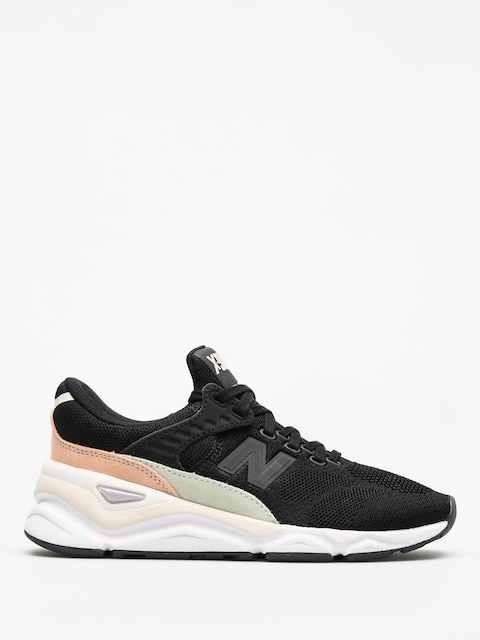 New Balance Shoes X-90 Wmn (black)
