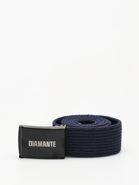 Diamante Wear Belt Classic (navy/black)