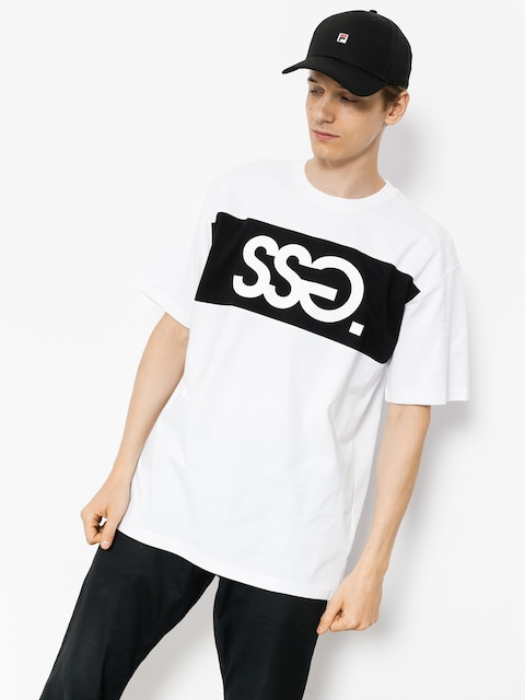 SSG T-Shirt Belt