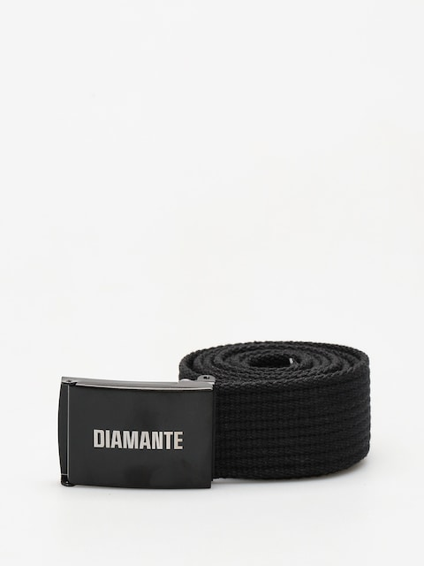 Diamante Wear Belt Classic (black/black)