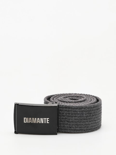Diamante Wear Belt Classic (grey/black)