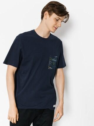 Element T-shirt River (eclipse navy)