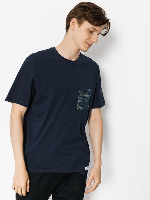 Element T-shirt River