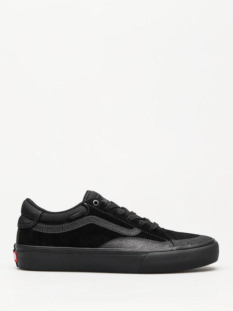 Vans Shoes Tnt Advanced Prototype (blackout)