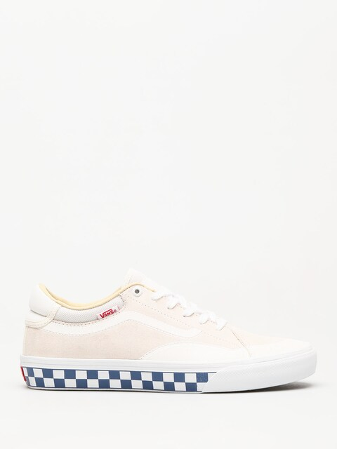 Vans Shoes Tnt Advanced Prototype (checkerboard marshmallow)