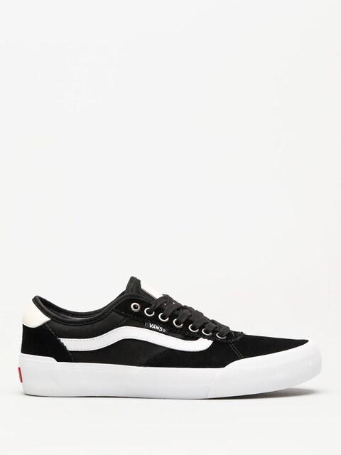 Vans Shoes Chima Pro 2 (black/white)