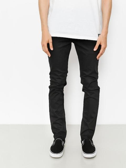 Element Pants E01 Color (flint black)