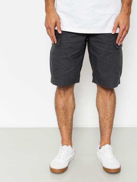 Element Shorts Legion Cargo Wk II (asphalt)
