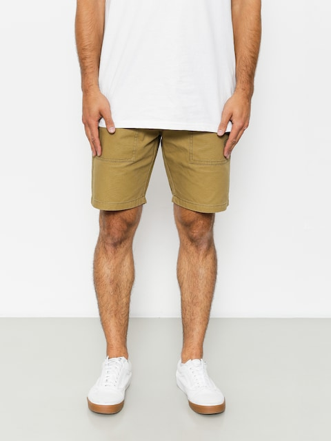 Element Shorts Canjon Wk (canyon khaki)