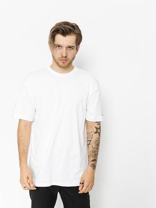 Vans T-Shirt Wn1 Basic (white)