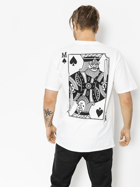 Malita T-shirt Pik