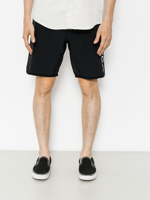 RVCA Shorts Scrapper (black)