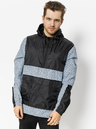 Element Jacket Alder Pop Tw (river bed blue)