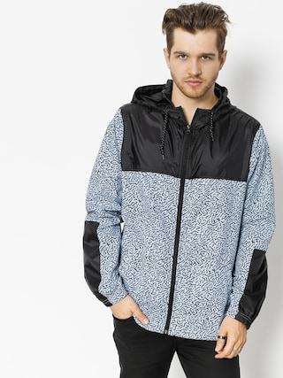 Element Jacket Alder Tw (river bed blue)
