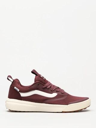 Vans Shoes Ultrarange Rapidweld (salt wash catawba grape/marshmallow)