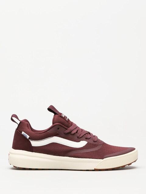 Vans Schuhe Ultrarange Rapidweld (salt wash catawba grape/marshmallow)