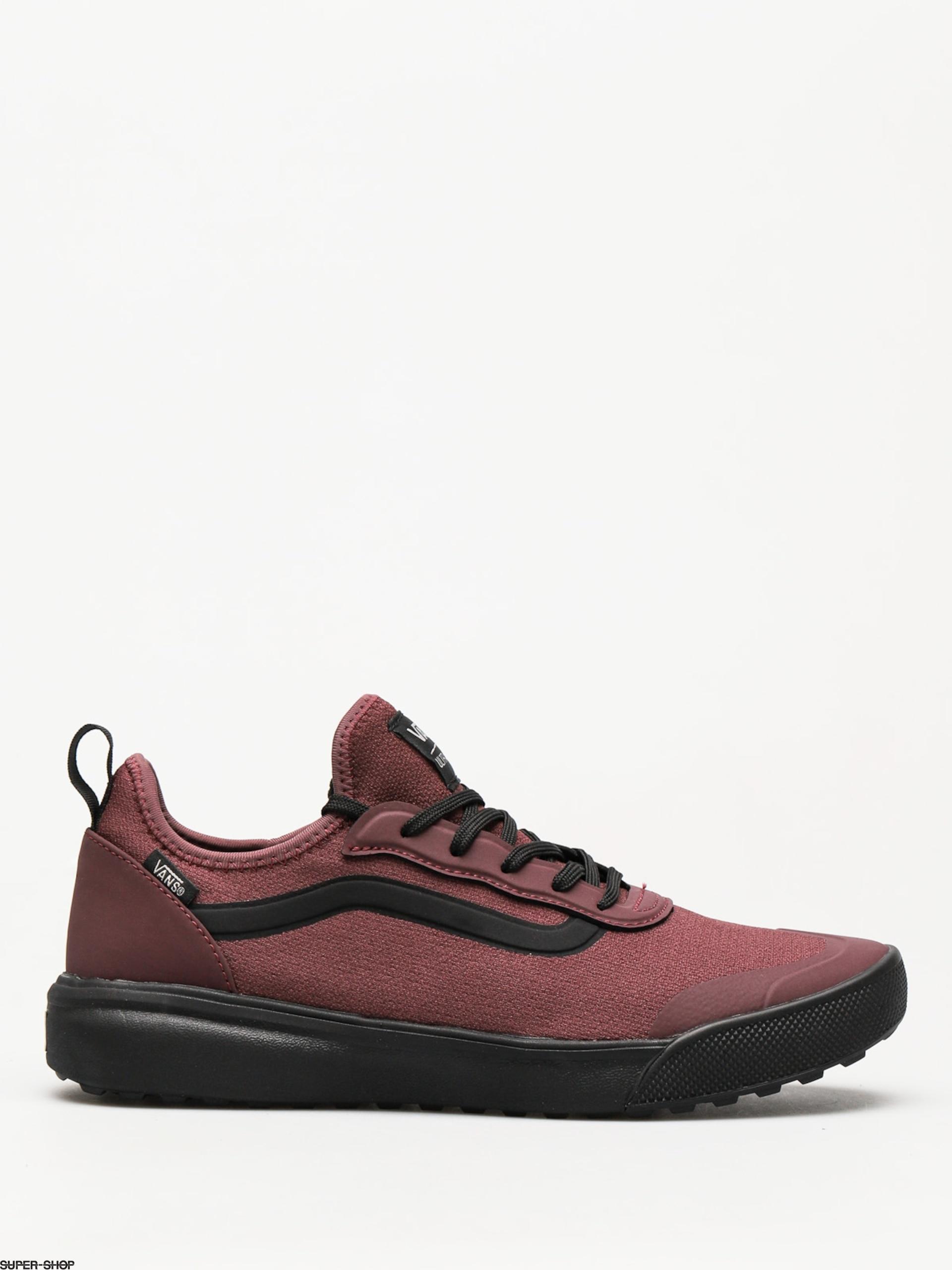 372cd8ce76c 948913-w1920-vans-shoes-ultrarange-ac-catawba-grape-black.jpg