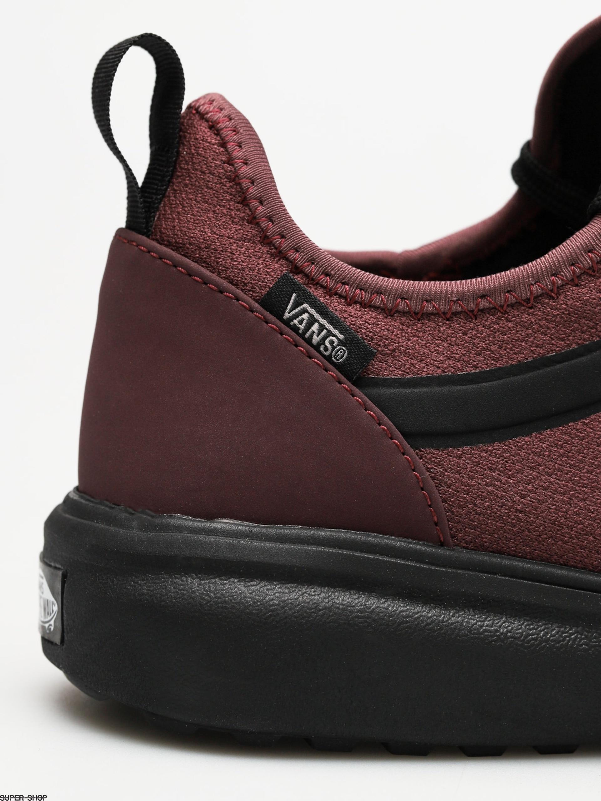f80473bc42718a Vans Shoes Ultrarange Ac (catawba grape black)