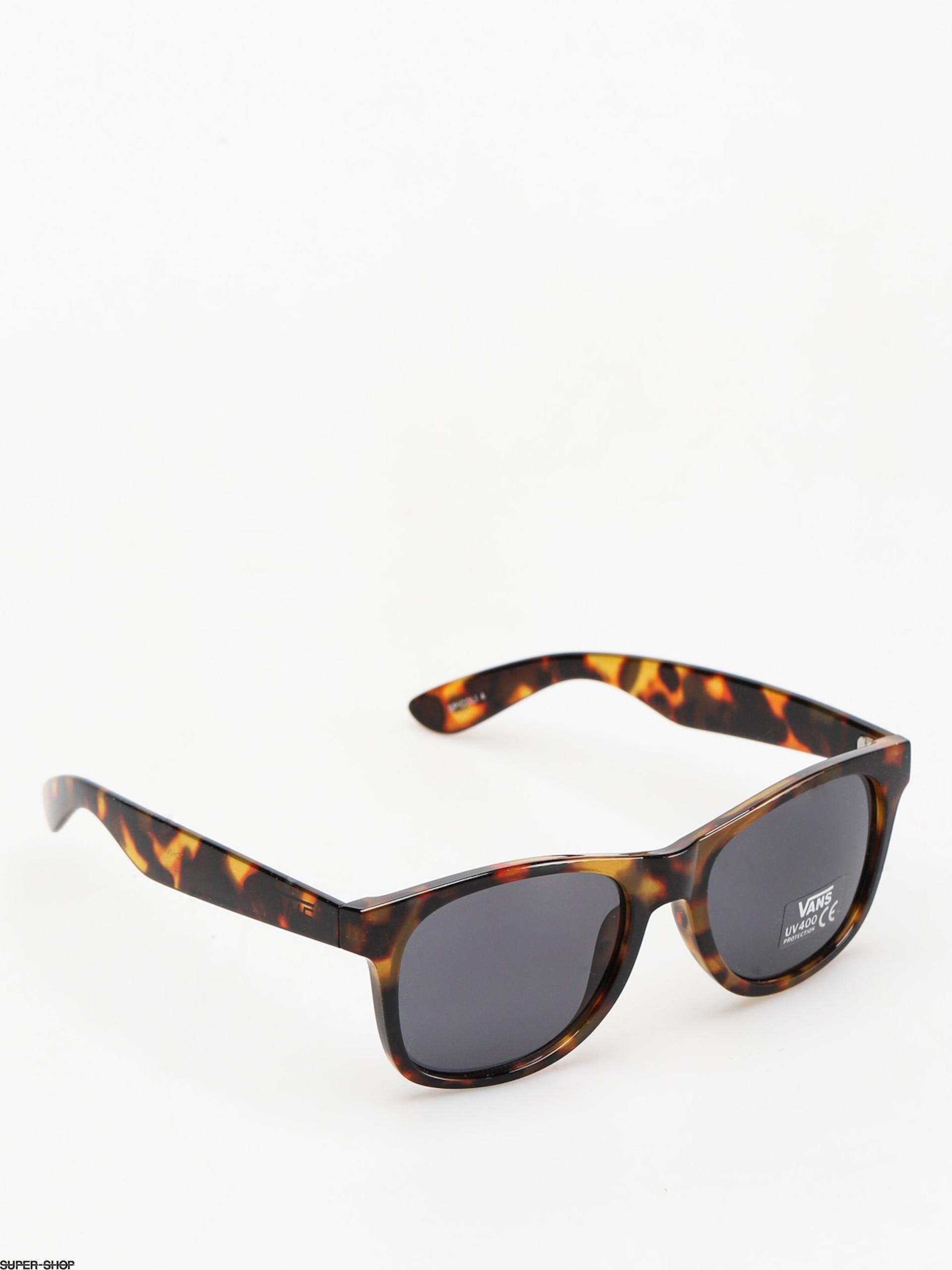 c1bb31ae51 948945-w1920-vans-sunglasses-spicoli-4-shades-cheetah-tortoise.jpg