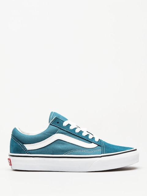 Vans Shoes Old Skool (corsair/true white)