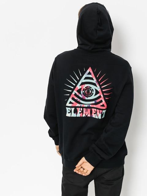 Element Hoody Amnesia HD