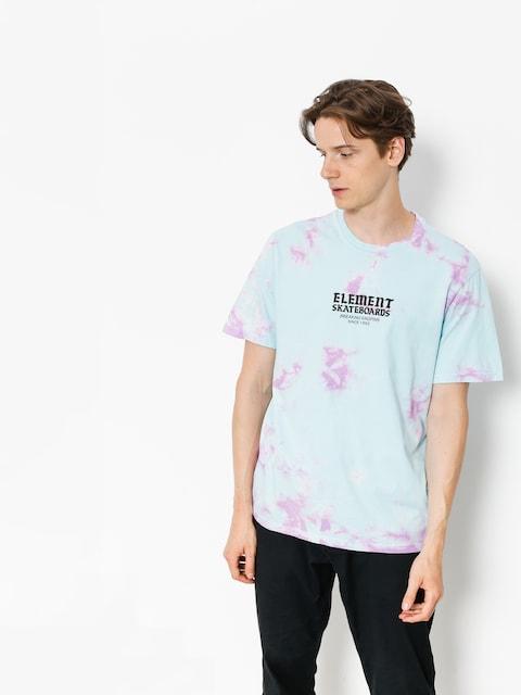 Element T-shirt Snap Td (petit)