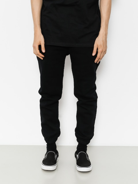 Turbokolor Pants Olympik Drs (black)
