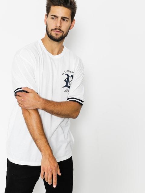 Brixton T-shirt Rawson
