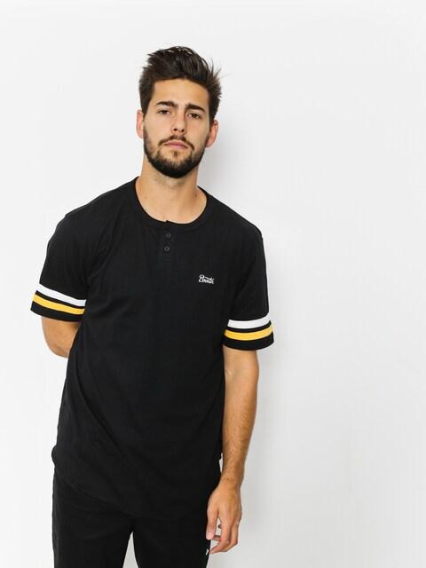 Brixton T-Shirt Potrero II