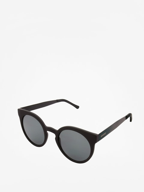Komono Sunglasses Lulu Metal (black)