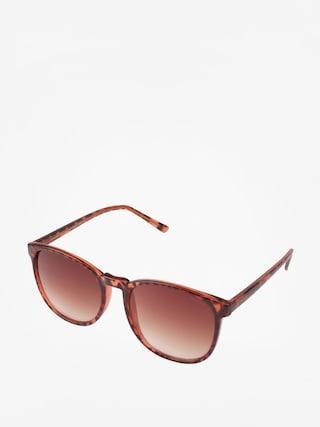 Komono Sunglasses Urkel (tortoise)