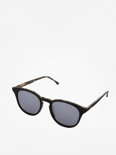 Komono Sunglasses Beaumont (black/tortoise)