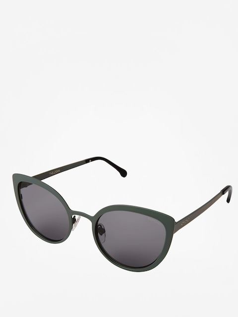Komono Sunglasses Logan (forest)