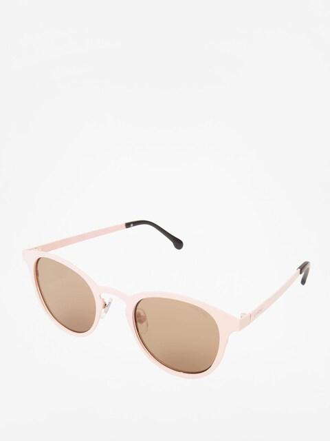 Komono Sonnenbrille Hollis (blush)