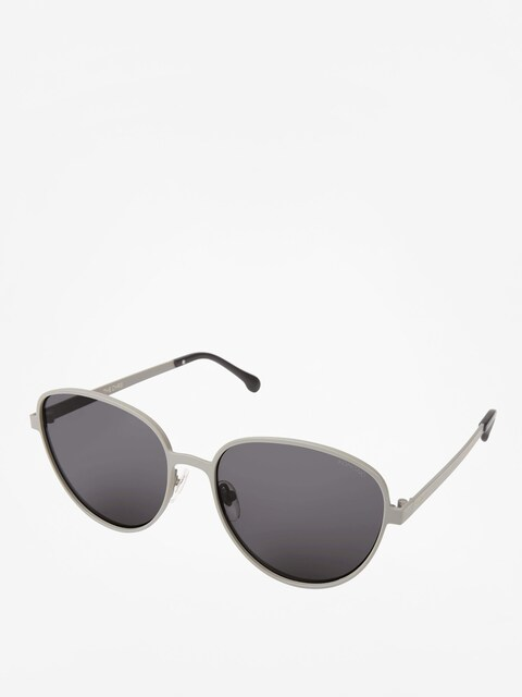 Komono Sonnenbrille Chris (dove)