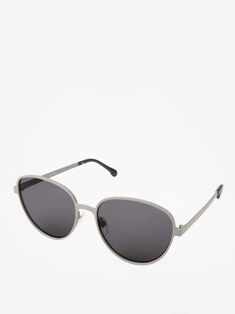 Komono Sunglasses Chris (dove)
