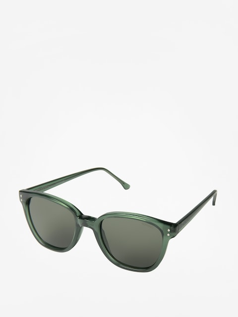 Komono Sunglasses Renee (green)