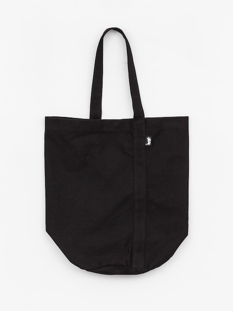 Stussy Handbag Big Bucket Tote Wmn (black)