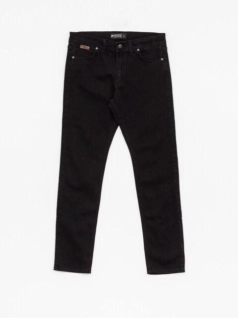 Nervous Pants Classic (black)