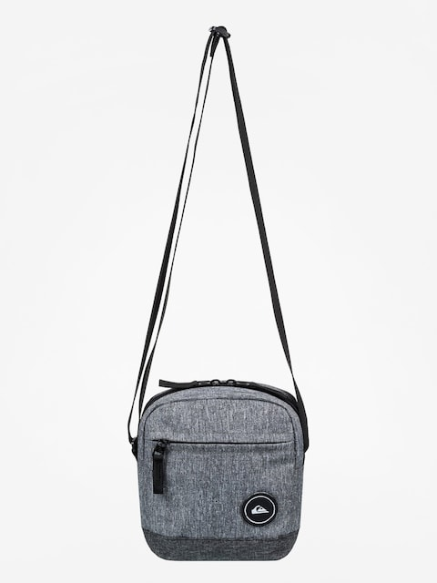 Quiksilver Bag Magicall (light grey heather)