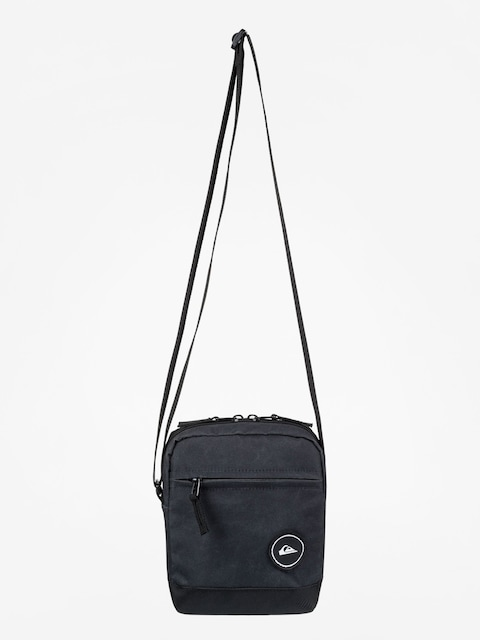 Quiksilver Tasche Magicall (oldy black)