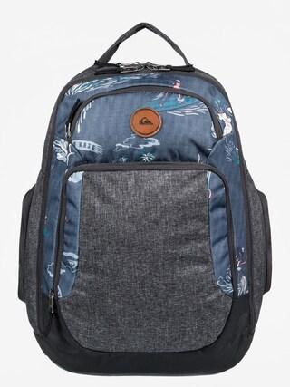 Quiksilver Backpack Shutter (tarmac)