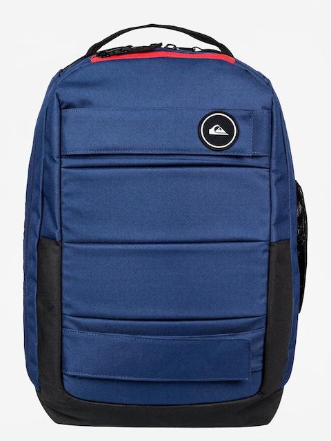 Quiksilver Backpack Skatepack II (medieval blue)